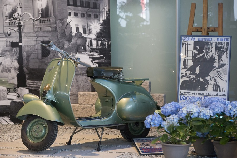 ExhibitionVespa 3-900x600